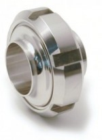 raccords SMS - SMS couplings